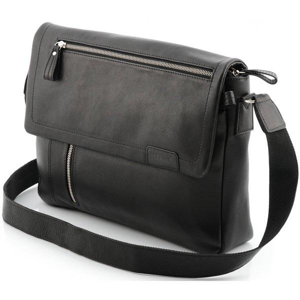 b85c8bb39f22 Куить сумку в Интернет-магазине Кенгуру