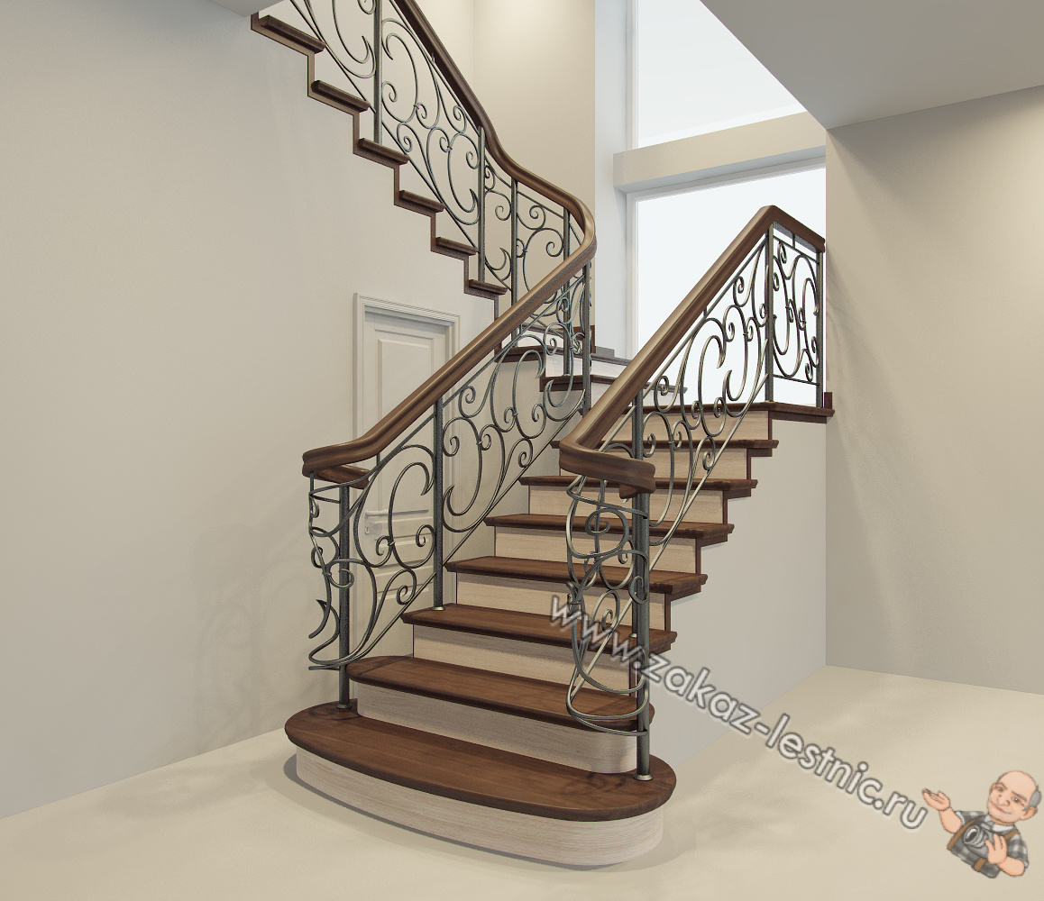 Фото домашние лестницы