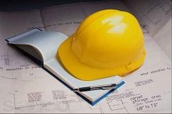 Получить строительную лицензию