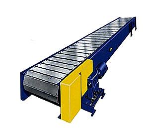 Цепные конвейеры виды купить в ростове фольксваген транспортер