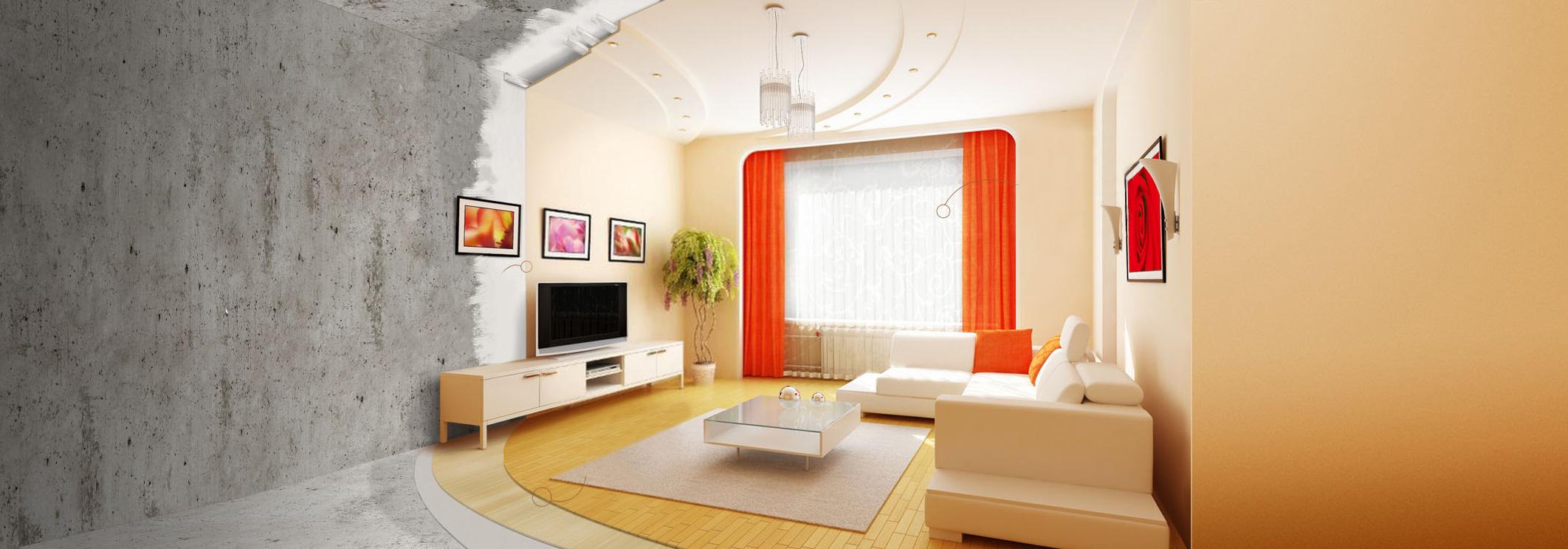 Ремонт моя квартира своими руками фото фото 918