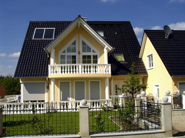Недвижимость германия купить купить дом на побережье испании до 200000